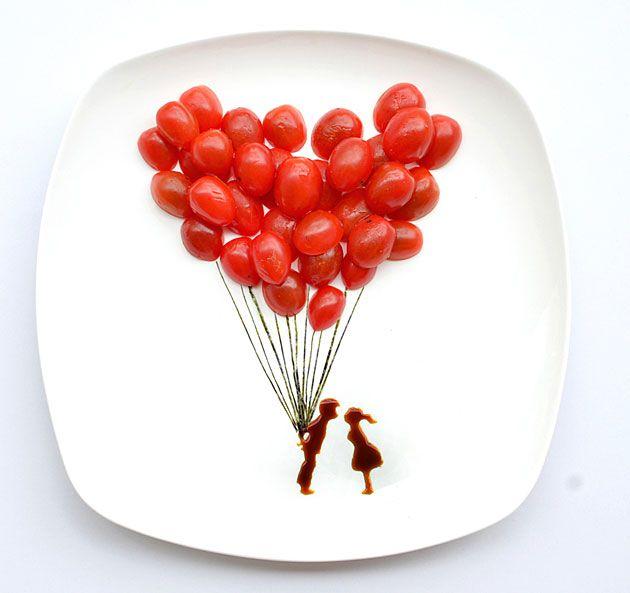 foodart3.jpg