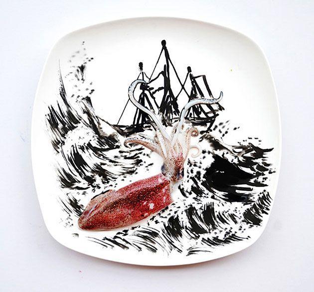 foodart5.jpg