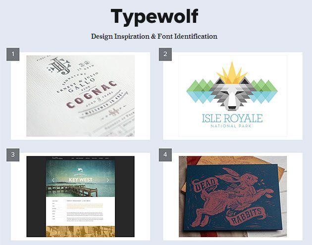 typewolf.jpg