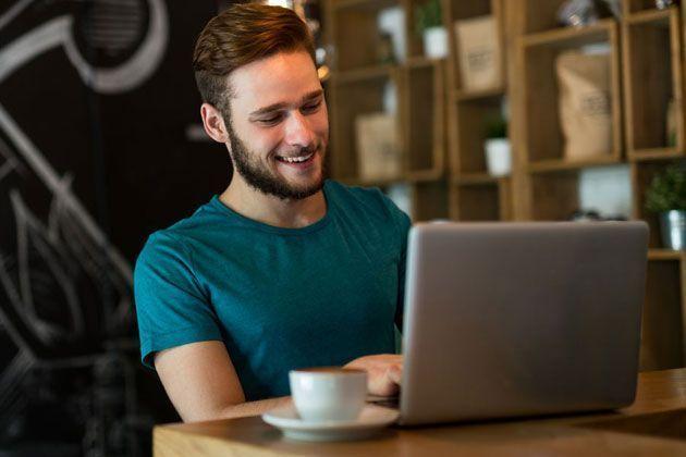 Где создать сайт без навыков программирования: обзор лучших платформ